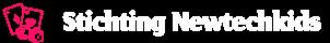 Stichting Newtechkids